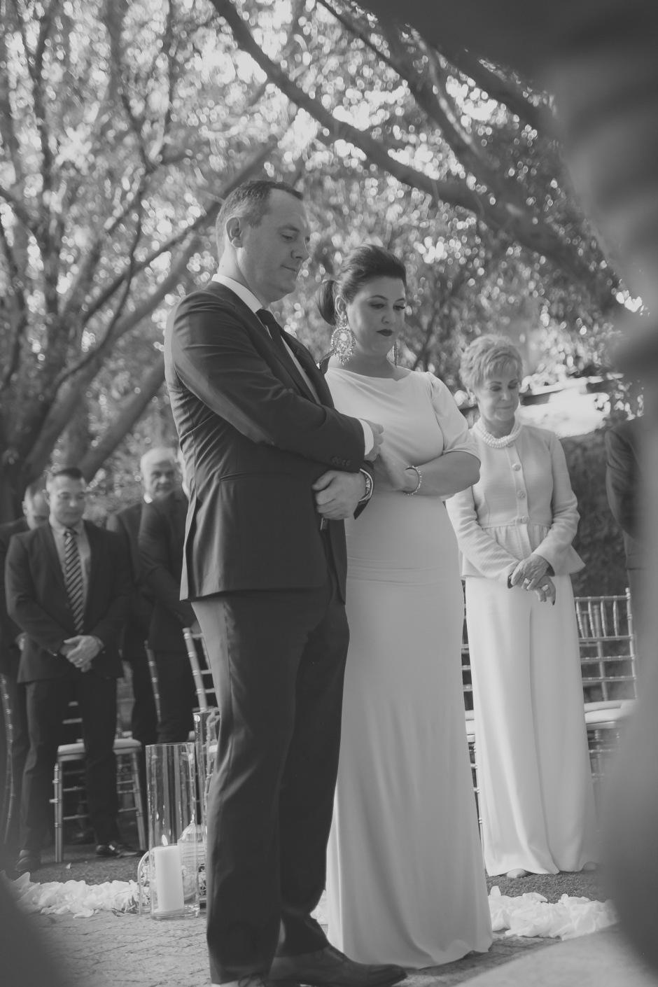 L&J Wedding-319